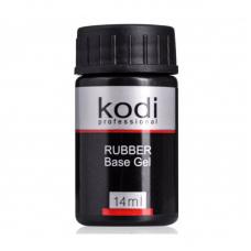 Kodi, Rubber Base (14ml)