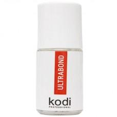 Kodi, Праймер бескислотный для ногтей Ultrabond