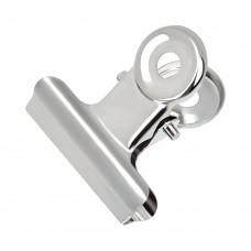 Прищепки для поджатия форм металлические (поштучно)