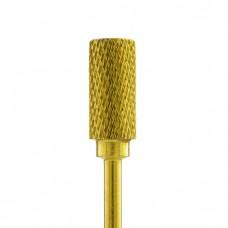 Фреза реверсивная цилиндр, грубая (узкая)