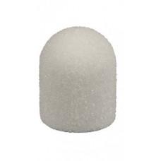 Patrisa Nail, Колпачок песчаный абразивный под насадку 13 мм ( 120 грит)