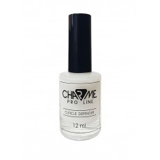 Charme Pro Line / Средство для защиты кутикул CHARME Cuticle Defender clear 12 мл