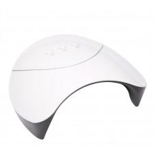Лампа UV/LED Z3 - 36 W для маникюра и педикюра