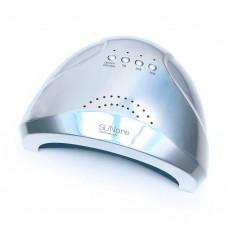 Лампа UV/LED Sun One 48W белый (хамелеон) для маникюра и педикюра