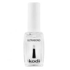 Kodi, Ultrabond - Бескислотный праймер с липким слоем (12 ml.)