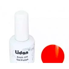 Lidan Гель-лак №145