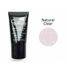Cececoly, Полигель Natural Clear 30 мл.