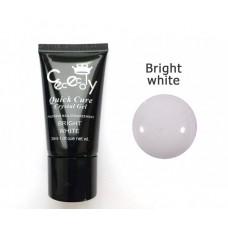 Cececoly, Полигель Bright White 30 мл.