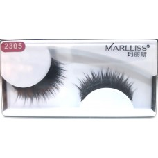 Marlliss, Накладные ресницы #2305