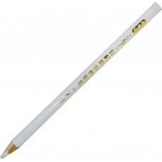 Patrisa Nail, Восковой карандаш для страз