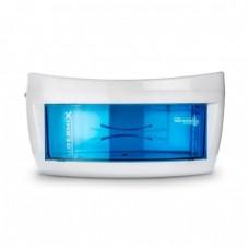 Стерилизатор ультрафиолетовый UV/LED Germix SB-1002 (Однокамерный)