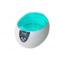 Ультразвуковая ванна UltraSonic CE-5200A 0.75л