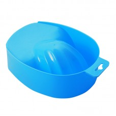 TNL, Ванночка для маникюра, Синяя